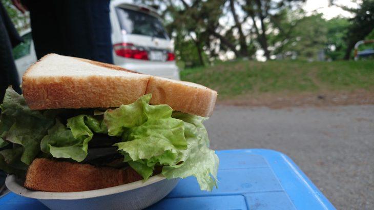 「第二回」ハンバーガーを作ろう